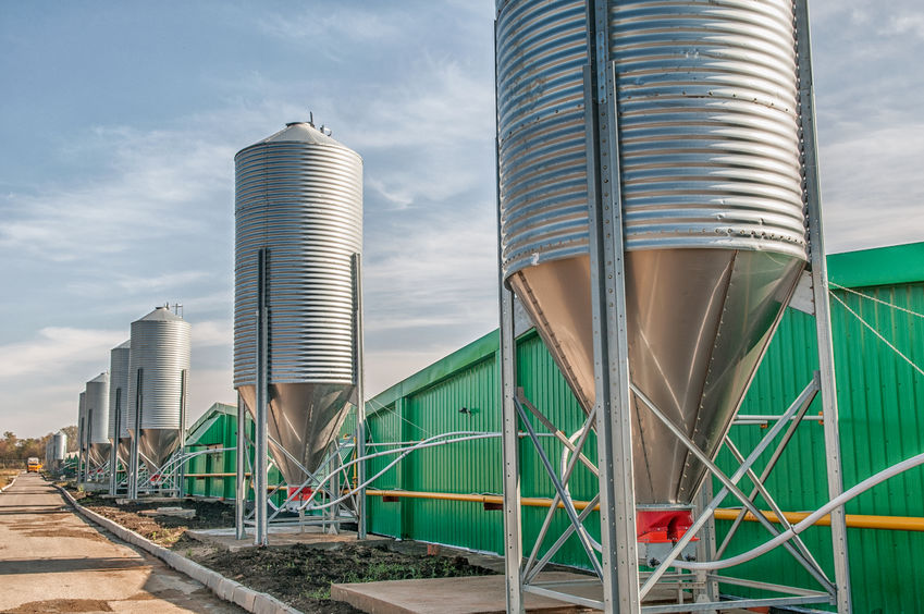 Silo busting and the added value of Information Systems